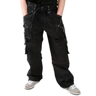pantaloni uomo DEAD THREADS