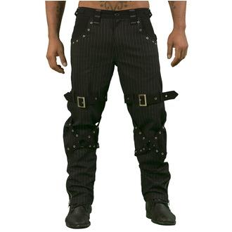 pantaloni uomo DEAD THREADS, DEAD THREADS
