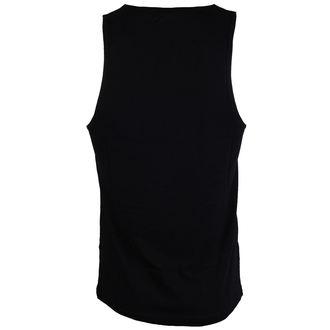 t-shirt uomo BLACK CRAFT - Solitario Wolf, BLACK CRAFT