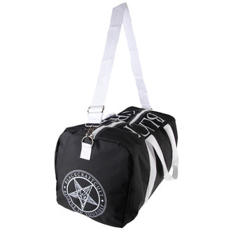 Borsa BLACK CRAFT - BC Duffel, BLACK CRAFT