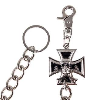 catena Cross