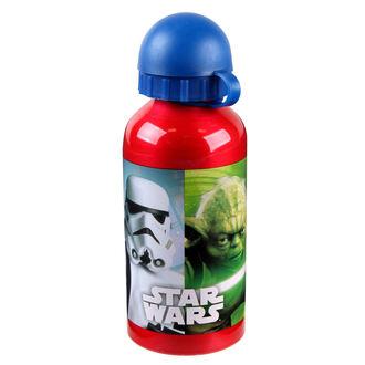 biberon  3D Star Wars, NNM
