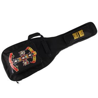 pacchetto per elettrico chitarra Guns N' Roses - PERRIS PELLE, PERRIS LEATHERS, Guns N' Roses