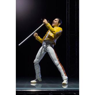 figure Queen - Freddie Mercurio, Queen