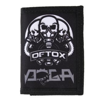 portafoglio Doga, Doga
