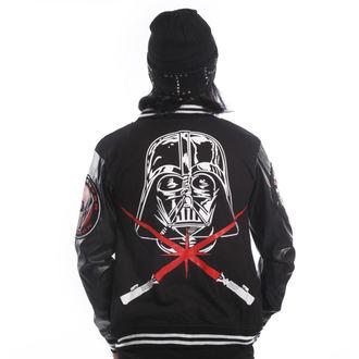 felpa senza cappuccio uomo Star Wars - STAR WARS - DISNEY, DISNEY