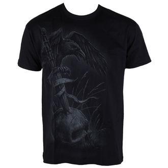 t-shirt uomo - Win or Die - ALISTAR, ALISTAR