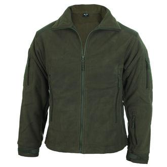 giacca primaverile / autunnale uomo - Delta - MIL-TEC, MIL-TEC