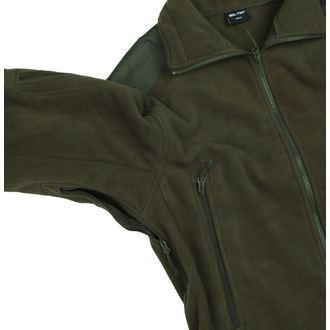giacca primaverile / autunnale uomo - Delta - MIL-TEC