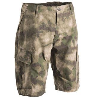 pantaloncini uomo MIL-TEC - US Bermuda, MIL-TEC