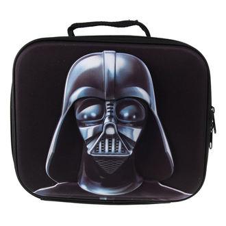 porta per spuntino STAR WARS - 3D Darth Vader