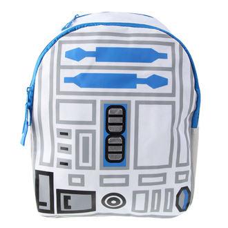 zaino STAR WARS - R2-D2, NNM