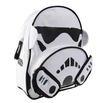 zaino STAR WARS - Stormtrooper, NNM