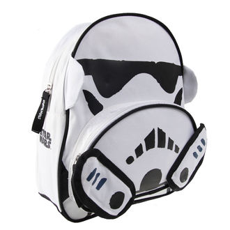 zaino STAR WARS - Stormtrooper, NNM, Star Wars