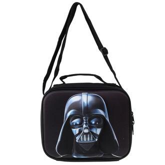 borsellino per spuntino STAR WARS - Darth Vader