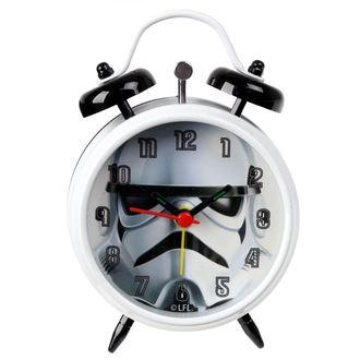 sveglia STAR WARS - Stormtrooper