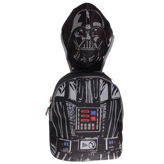 zaino STAR WARS - Darth Vader, NNM, Star Wars