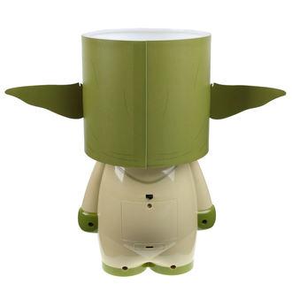 Lampada da tavolo STAR WARS - Yoda, NNM