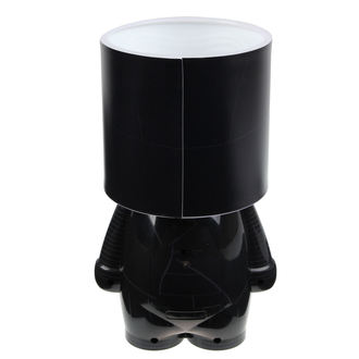 lampada da tavolo STAR WARS - Ernia Ren, NNM