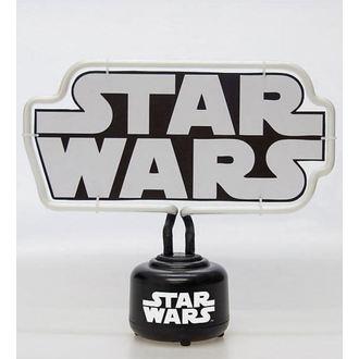 lampada STAR WARS - Logo, NNM