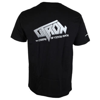 t-shirt uomo Limone, Citron