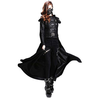 donna set (giacca + gonna) DEVIL FASHION - Gothic Rhapsody, DEVIL FASHION