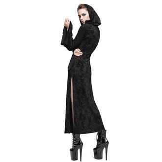 vestito donna DEVIL FASHION - Gothic Salem Rose, DEVIL FASHION