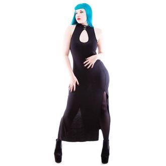 vestito donna NECESSARIO EVIL - Gothic Taio, NECESSARY EVIL