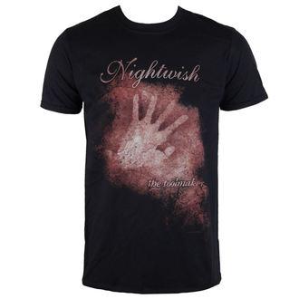 t-shirt metal uomo Nightwish - Toolmaker - NUCLEAR BLAST, NUCLEAR BLAST, Nightwish