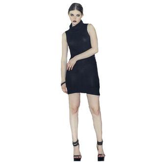 vestito donna Devil Moda - Gothic Adorare, DEVIL FASHION