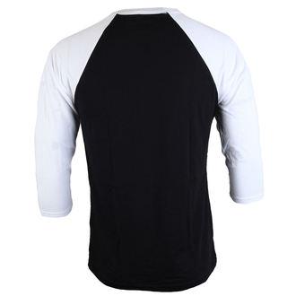 t-shirt metal uomo Def Leppard - POURING SUGAR - LIVE NATION, LIVE NATION, Def Leppard