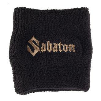 polsino SABATON - LOGO - RAZAMATAZ, RAZAMATAZ, Sabaton