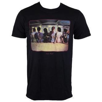 t-shirt metal uomo Pink Floyd - BACK CATALOGUE - LIVE NATION, LIVE NATION, Pink Floyd