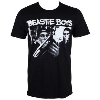 t-shirt metal uomo Beastie Boys - Boombox - PLASTIC HEAD, PLASTIC HEAD, Beastie Boys