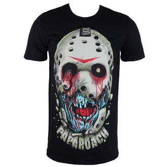 t-shirt metal uomo Papa Roach - Slayne Gretzky - PLASTIC HEAD, PLASTIC HEAD, Papa Roach
