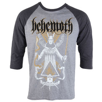 t-shirt metal uomo Behemoth - Disintegrate - PLASTIC HEAD, PLASTIC HEAD, Behemoth