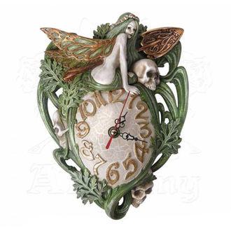 orologio  Alchemy Gothic - Artemesia Absinthium, ALCHEMY GOTHIC