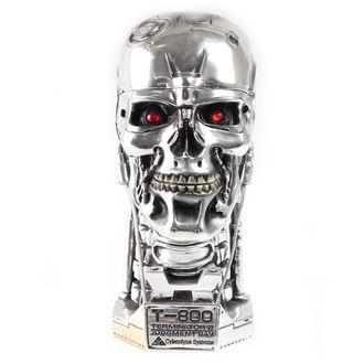 accessori (contenitore) Terminator 2 - Nenow, NNM, Terminator