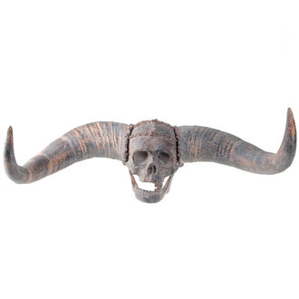 accessori muro Cornuto Demon - Nenow, Nemesis now