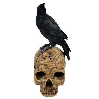 accessori (contenitore) Salems familiare - Nenow