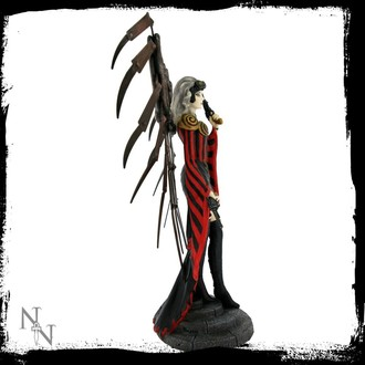 figure (accessori) Vendicatrice - Nenow, NNM