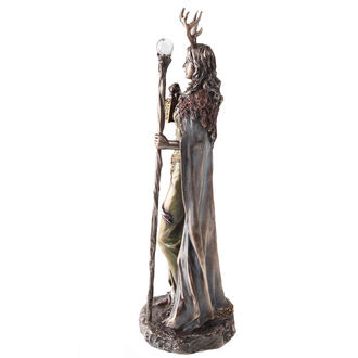 figure (accessori) Custode of The Forest - Nenow, Nemesis now