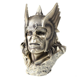 figure (accessori) Thor - Nenow, Nemesis now