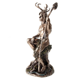 accessori (figure) Herne - Nenow, Nemesis now