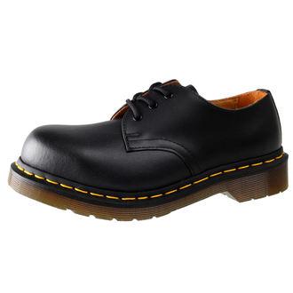 scarpe Dr. Martens - 3 fori - 5400 Nero Fine, Dr. Martens
