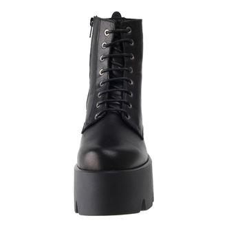 scarpe con il tacco donna - Janet - ALTERCORE, ALTERCORE