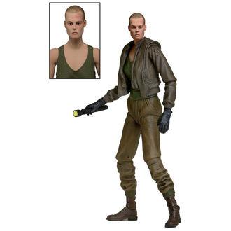 figure Alien - Ripley Fiorina - 161 prigioniero, NECA, Alien - Vetřelec