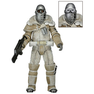 figure Alien - Weyland-Yutani, NECA, Alien - Vetřelec