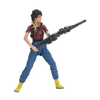 figure Alien - ellen Ripley, NECA, Alien - Vetřelec