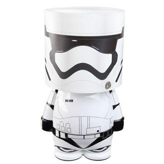 lampada da tavolo Star Wars - Stormtrooper - WHT, NNM